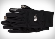 Gants de ski The North Face etip gloves