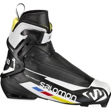 chaussures-ski-de-fond