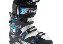 chaussures-ski-homme
