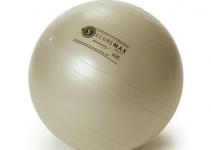 ballon-suisse