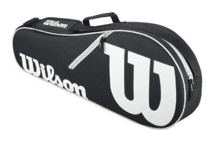 sac pour raquette de tennis