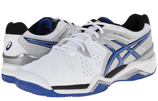 chaussures-tennis-pour-homme