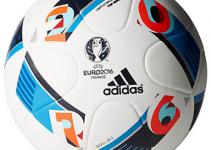 euro-2016-ballon-de-football