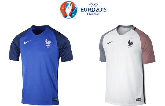 maillot-equipe-de-france-euro-2016