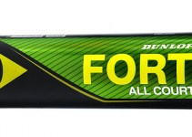 balle-de-tennis