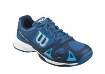 chaussures-tennis-enfant