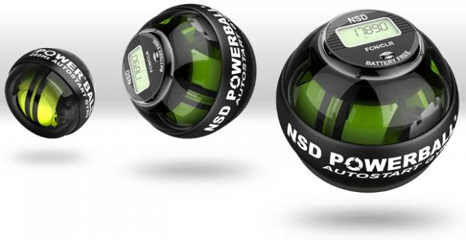 nsd-powerball